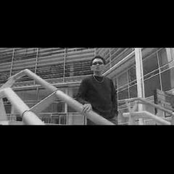 Ragmad Amatstam - Tjidro janji