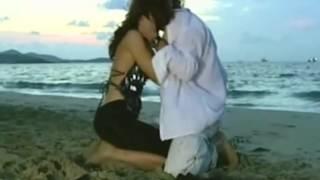 Иво и Мили Фан Клип песня Сердце