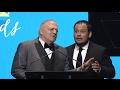 Annie Awards Presentation 2017