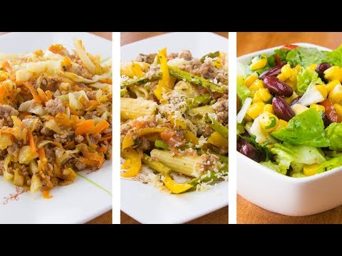 3-healthy-low-calorie-meals-for-weight-loss- -weight-loss-recipes