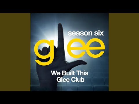 Take Me To Church Glee Cast Mp3 Download Download Mp3 (5.65 MB ...
