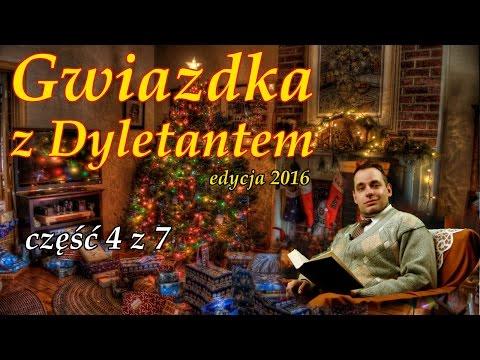 Noc Wigilijna Wiersz Clementa Moorea Gwiazdka Z