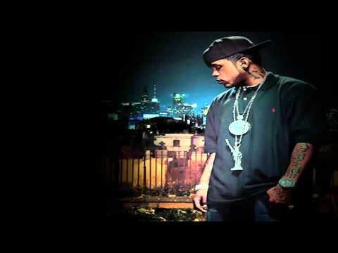 Lil Wayne - 'Died In Your Arms' Ft. Eminem & Lloyd Banks