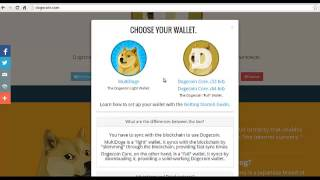 cum se depună bitcoin la portofel)