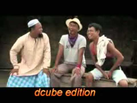 Hainamuli 4(Network).mp4 thumbnail