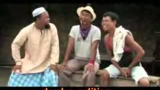 Repeat youtube video Hainamuli 4(Network).mp4