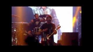 The Best of Bazooka Rocks II: All Time Low