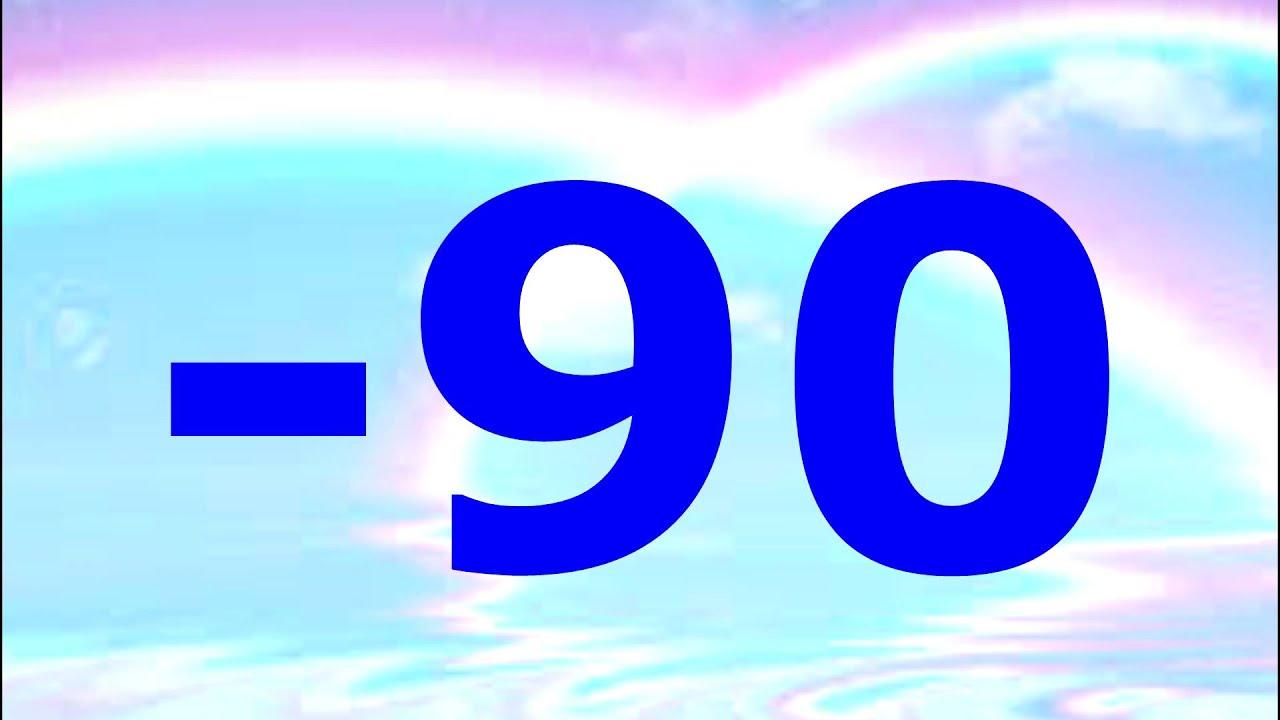 Тренажер по ментальной арифметике №19 (сложение двухзначных)