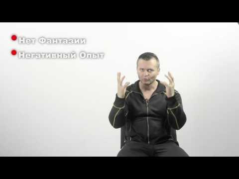Дмитрий Колдун - Почему (2014)