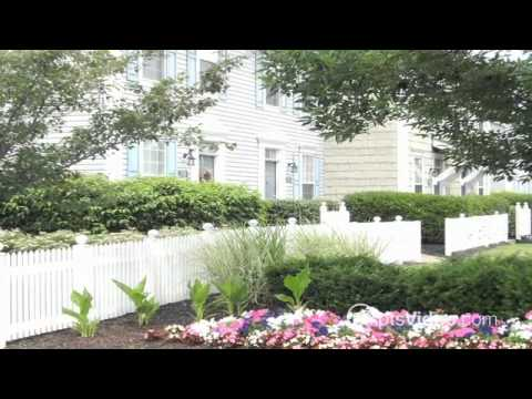 The Lakes of Olentangy Apartments in Lewis Center, OH - ForRent ...