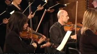 Vivaldi - Gloria III: Laudamus te