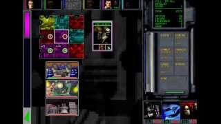 CHAOS OVERLORDS = gameplay on; Kill em all; Homicidal maniac -part 7
