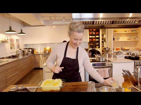 1-pot,-3-façons-|-défi-sauce-à-cuisson-effiloché-bbq