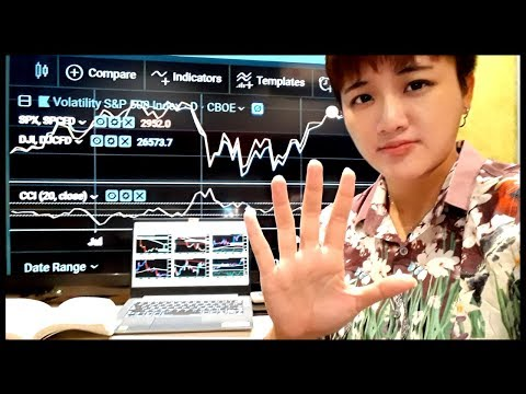 15 Profitable Forex Trading Tips in 5 Minutes