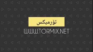 TorMix.net Promo