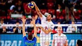Cambodian volleyball, Khmer volleyball, Famous volleyball in Siem Reap 2018