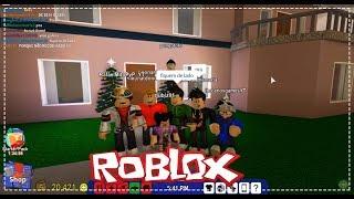 🔴 Roblox #70 spielen mit Abonnenten Teil 58:) leben