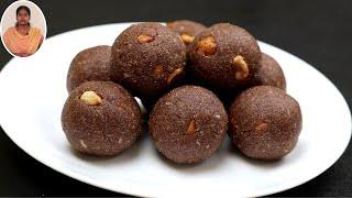 1 கப் அரிசி வைத்து இதுபோல செய்து கொடுங்க திரும்ப திரும்ப கேட்பாங்க | Sweet Recipes in Tamil