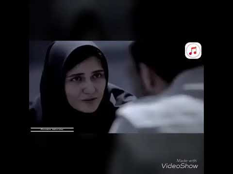 Coke Studio Season 8| Tajdar-e-Haram| Atif Aslam