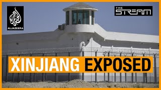 Can exposing China's internment camps close them? | The Stream