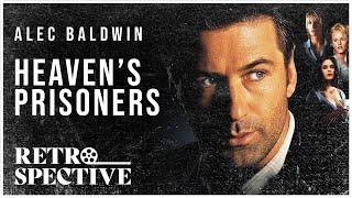 Heaven's Prisoners (1996) Starring Alec Baldwin and Teri Hatcher - Full Movie