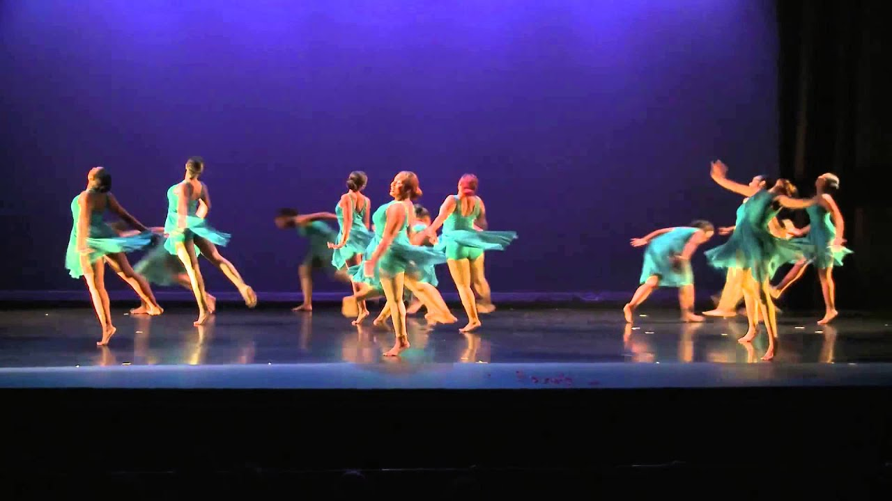 Home    MzFloFIYAH    Dance Chicago 2015 Performance