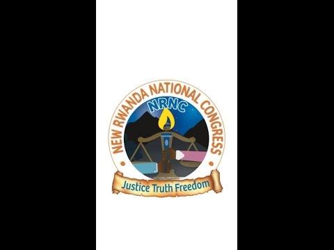 31 08 2016 Amateka Ubumwe n'Ubwiyunge Jonathan Musonera Joseph Ngarambe Dr Rudasingwa