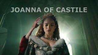 Video Dear God| Joanna of Castile and Philip the Handsome (mep) download MP3, 3GP, MP4, WEBM, AVI, FLV Januari 2018