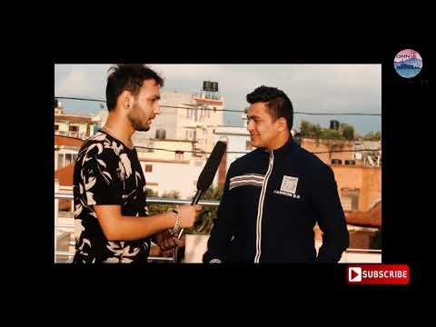 छाेटाे समयमा नै राम्रो सफलता हात पार्दै  एसाे भन्छन सुदर्शन   Ocean Media Nepal