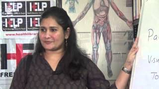 nlp part 1 pacing leading learning by ms rukmini iyer
