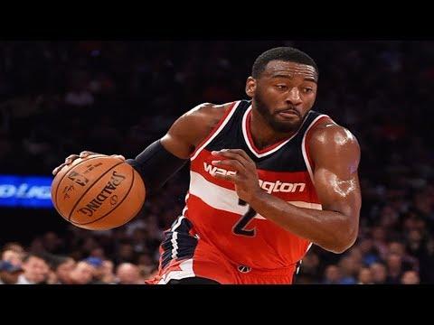 Download Youtube: NBA One Man Fastbreaks