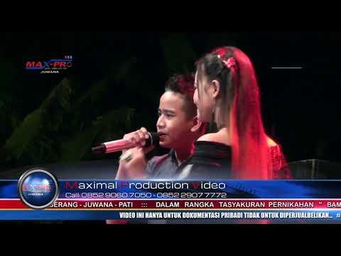 Seminggu Di Malaysia - Rahma  & Harnawa NEW BINTANG YENILA TAMBAKROMO