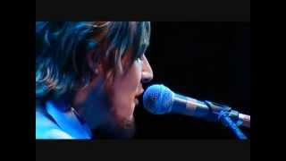 Live DVD performance. -LYRICS- Breathe in the night, that crushed a...