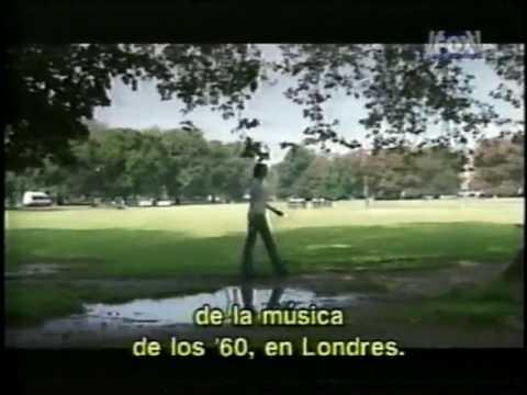 FREDDIE MERCURY LA HISTORIA JAMAS  CONTADA EN ESPAÑOL IMPERDIBLE PARTE 1