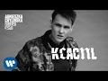 Agnieszka Chylińska - KCACNL [Official Audio]