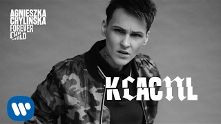 Agnieszka Chylińska - KCACNL [Offi...