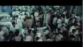 Bhopal Prayer for Rain 2013 Movie