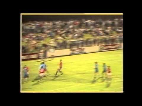 Sydney Croatia 35yrs of Football in Australia