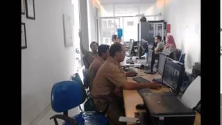 """Talk Show : """"E-Kinerja PNS di Kota Banda Aceh"""""""