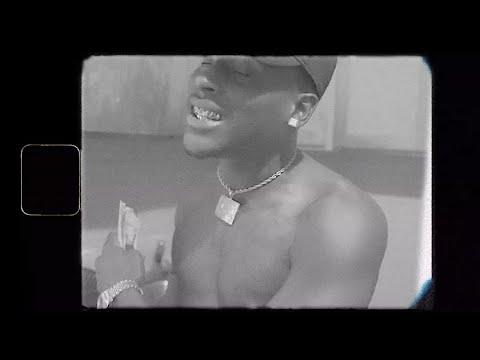 Download JMB Juvie - Praying Aunties ( Music Video ) ( Dir. by Ndoh )