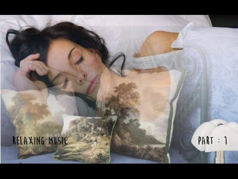 Relaxation innate music from africa to relax sleep well thinking dreaming meditate travel