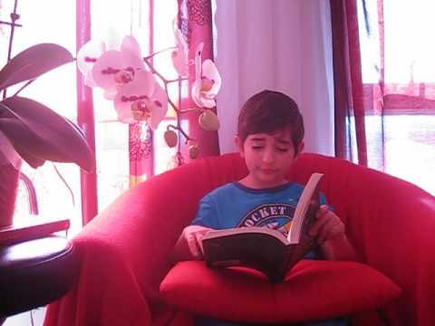 The Wonderful Wizard of Oz   Chapter 14   Adrian Ghazaryan