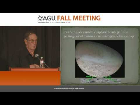 A Retrospective: Active Volatile-Driven Geologic Processes Across the Solar System—Lessons for...