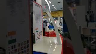 Cardan Shafts Manufacturer| jaypeedrives