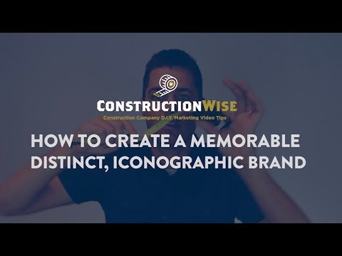 99 (Actually Good) Construction Company Name Ideas | Hook Agency