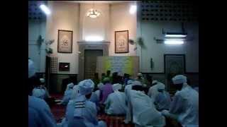 Video Qasidah Dato' Hassan Azhari download MP3, 3GP, MP4, WEBM, AVI, FLV November 2018
