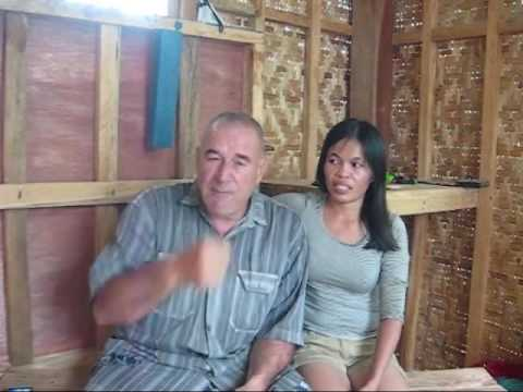 Questions And Comments 9 20 16 An Expat Phillipines Lifestyles Video