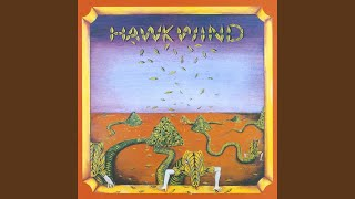 Provided to YouTube by Parlophone UK Hurry On Sundown (1996 Remaste...