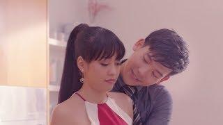 Love Therapy บริษัทบำบัด ไม่จำกัดรัก Season4 Ep.3 พื้นฐานของการเป็นคนรักที่ดีคืออะไร?