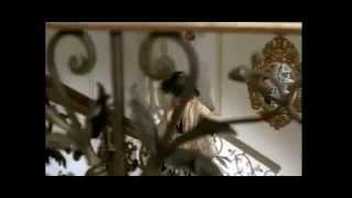 Holograf - Fara ea (Official Video)
